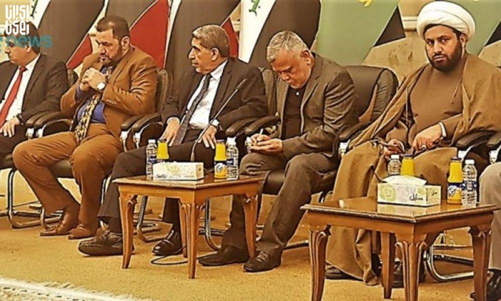 گروههای شیعه عراق با نامزدی الزرفی برای نخست وزیری مخالفت کردند