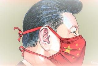 تحلیل اثرات مختلف ویروس کرونا بر کشور چین