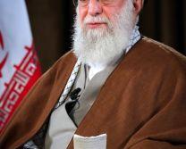 سخنرانی نوروزی مقام معظم رهبری خطاب به ملت ایران