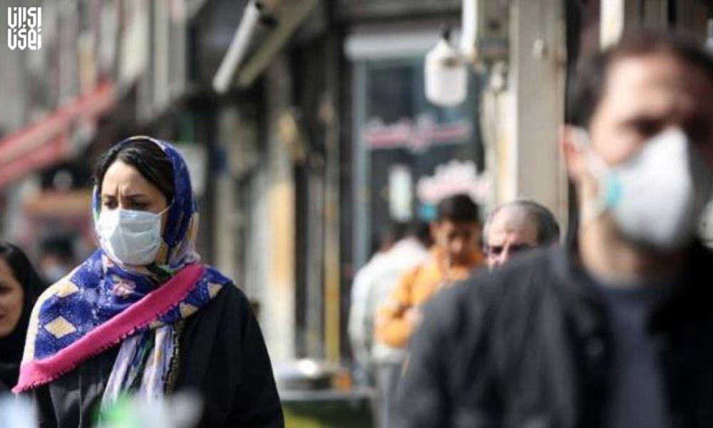 ادامه تعطیلی در تهران بررسی خواهد شد