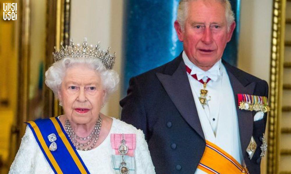 ولیعهد بریتانیا به ویروس کرونا مبتلا شد