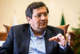 بازگشت اموال مسدود شده ایران