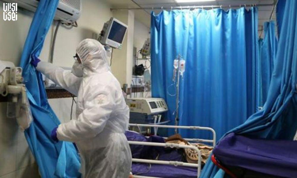 بهبود 780 نفر از بیماران کرونایی آذربایجان شرقی