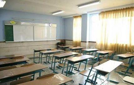 دانشگاهها و مدارس تا 20 فروردین تعطیل شدند/ درخواست برای تمدید تعطیلیها تا پایان فروردین