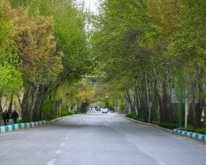 سیزده بدر متفاوت ایرانیان