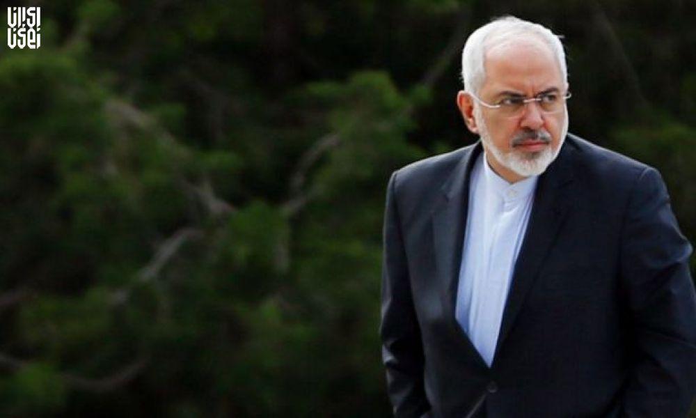 ایران جنگی را آغاز نمیکند اما جنگ افروزان را ادب خواهد کرد. 