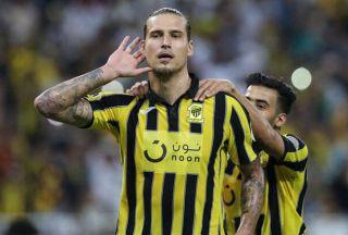 دستگیری بازیکن تیم عربستانی در صربستان بخاطر نقض قرنطینه