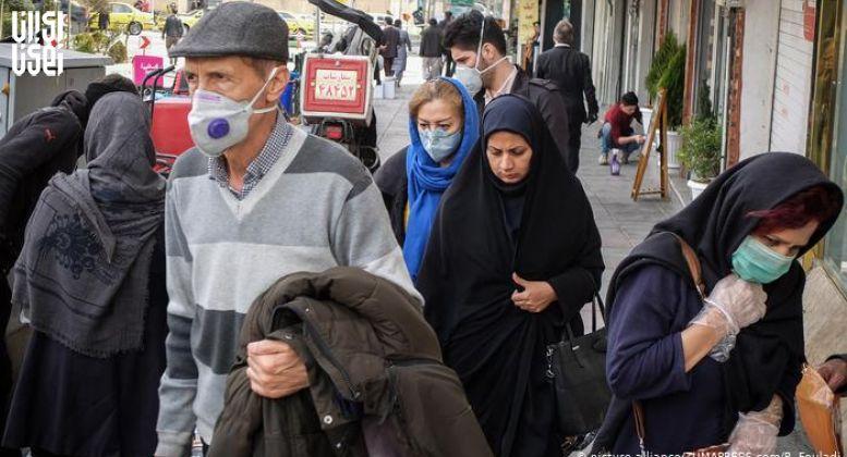 غربالگری کرونا در تهران الزامی شد