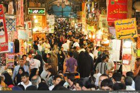 صنوف مجاز به فعالیت در تهران در بحران کرونا