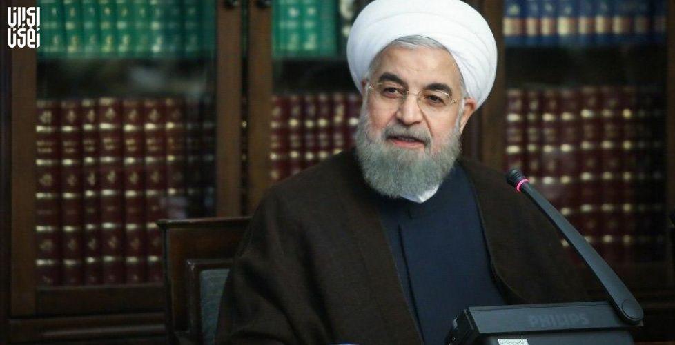 کارت اعتباری ۲ میلیونی برای ۴ میلیون ایرانی