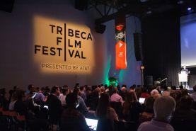 کرونا جشنواره فیلم ترایبکا را آنلاین کرد