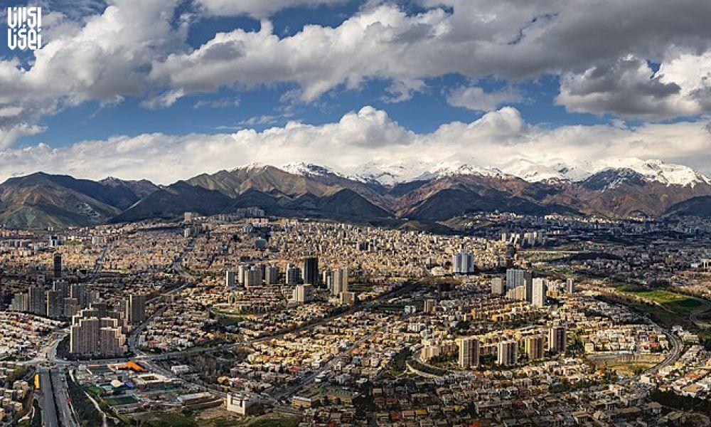 تسهیلات ساخت مسکن در بافت فرسوده تهران ۳ برابر شد