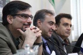 مشروح آخرین وضعیت کرونا در سطح جهان و ایران