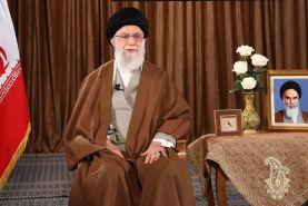 ملت ایران در آزمون کرونا خوب درخشید.