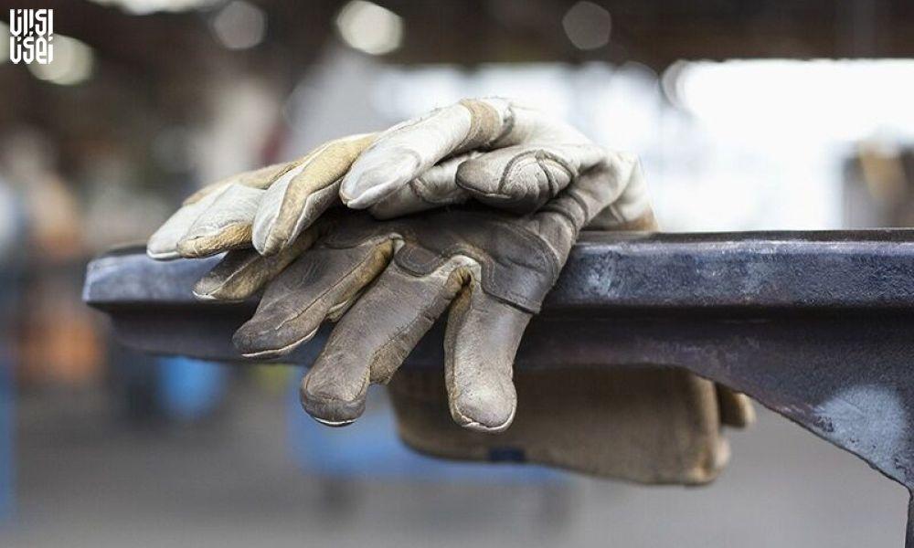 نارضایتی نمایندگان کارگری از دستمزد ۹۹ کارگران