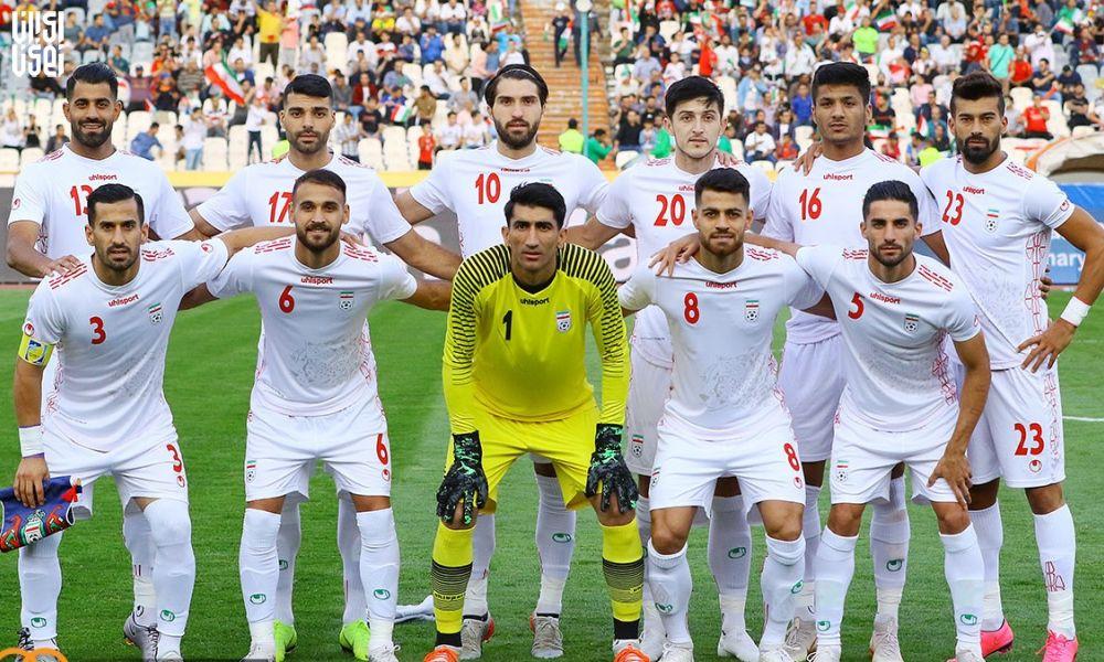 اعلام رتبه بندی جدید از سوی فیفا؛ تیم ملی بدون تغییر باقی ماند