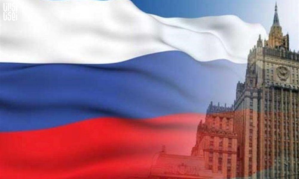 اعلام آمادگی روسیه برای کاهش تولید نفت