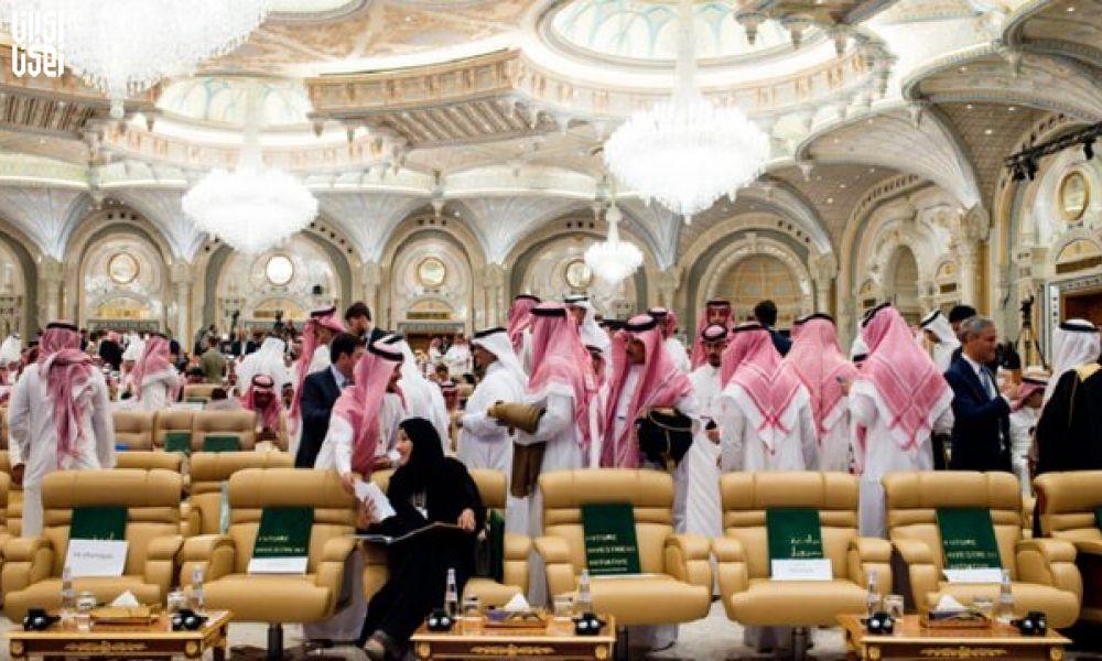 ابتلای ۱۵۰ عضو خاندان سلطنتی سعودی به کرونا