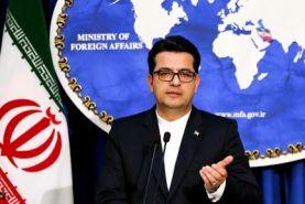 استقبال ایران از معرفی الکاظمی نخست وزیر جدید عراق