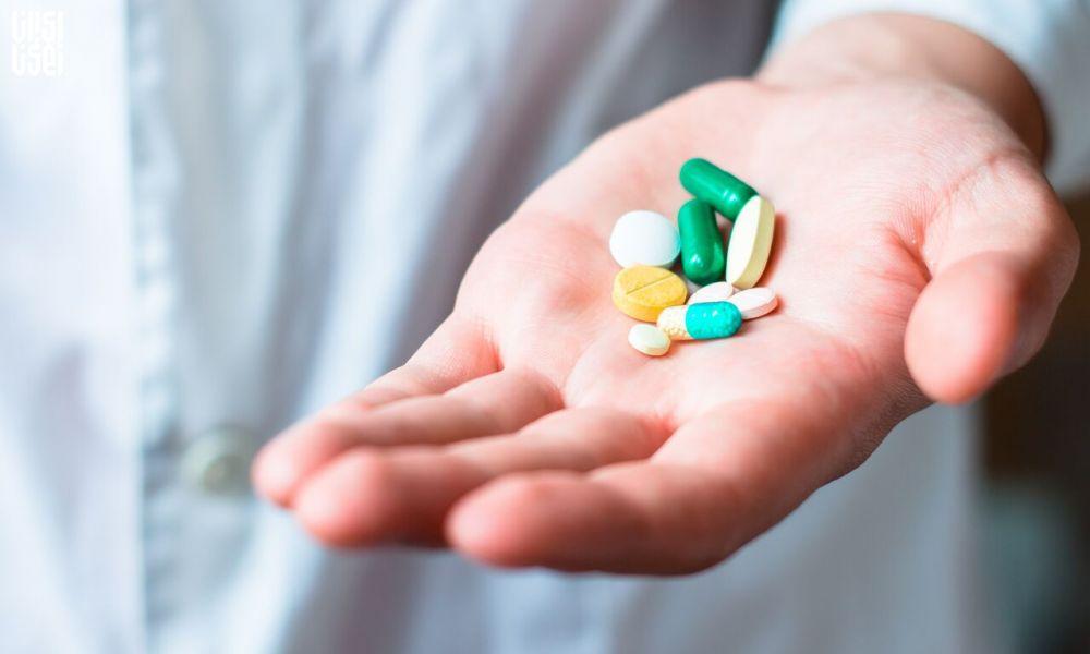 داروی مدیسیویر 68 درصد از بیماران کرونا را بهبود بخشید