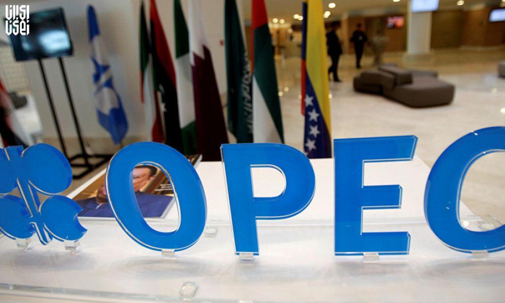 معامله نفتی اوپک پلاس موثر خواهد بود؟