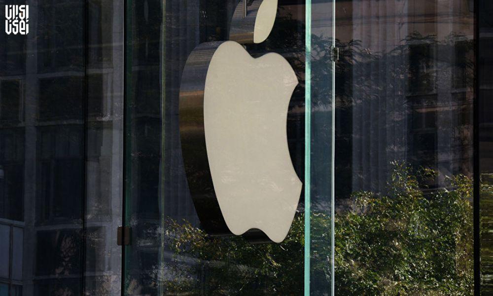معرفی 4 گوشی جدید توسط اپل در پاییز
