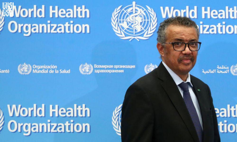 شوک سازمان بهداشت جهانی در مورد کرونا ویروس