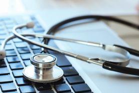 کمک به بهبود بیماران کرونایی در خانه با دستگاه معاینه آنلاین