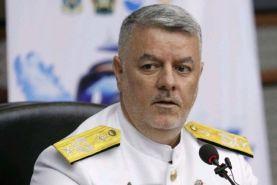 ساخت زیردریایی هستهای در دستور کار نیروهای مسلح ایران