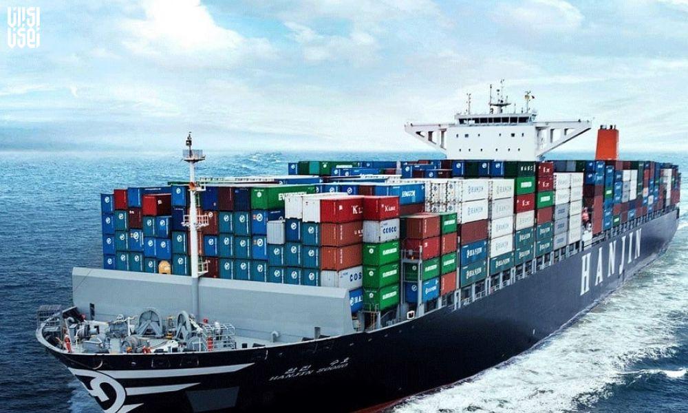 صادرات کشور در ایام کرونا ۳ برابر واردات بود