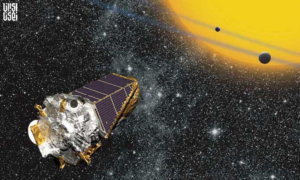 ناسا از کشف شبیه ترین سیاره به زمین خبر داد