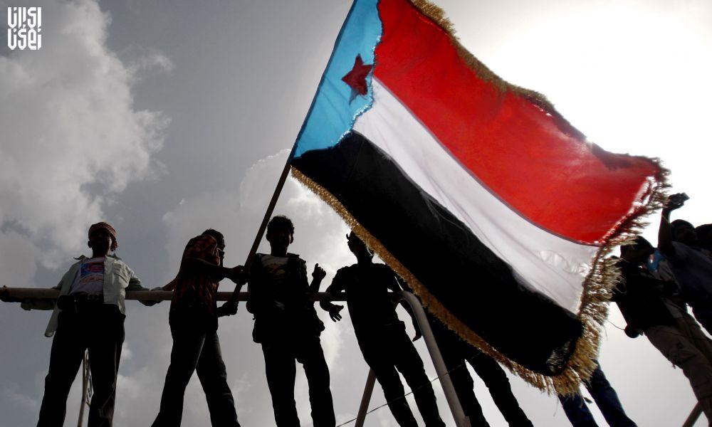 محاصره 300 نظامی اماراتی و سودانی به دست نیروهای سعودی در استان شبوه