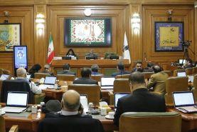 هشدار رئیس شورای شهر تهران به وزارت بهداشت