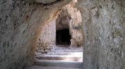 کشف کاخ باستانی آشور در خرابه های موصل