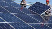 ساخت پنجره های خورشیدی به کمک فناوری نانو