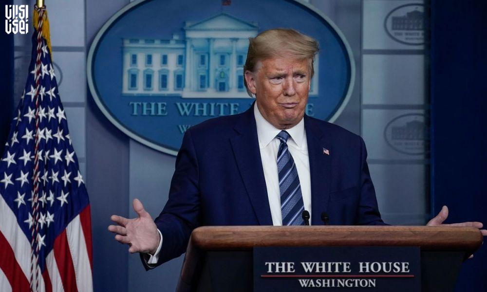 ترامپ صدور گرین کارد را متوقف کرد