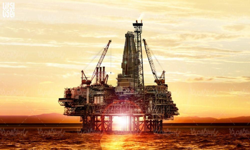 نفت برنت کمتر از 16 دلار سقوط کرد