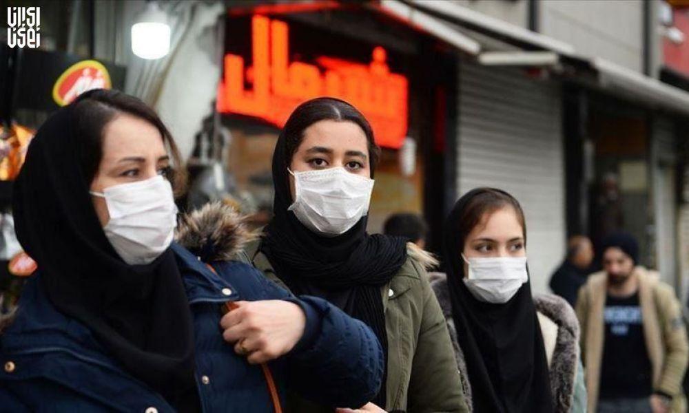 تعداد بیماران بدحال کرونایی در تهران افزایش یافته است