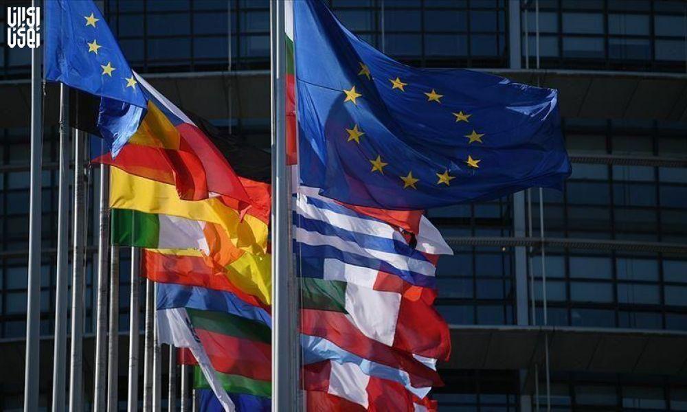طرح بزرگ نجات اقتصادی اتحادیه اروپا