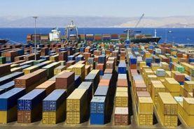 صادرات ۹ میلیارد دلار کالا از ایران به اتحادیه اروپا