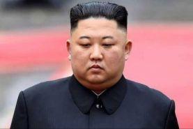 خبرهای ضد و نقیض درباره مرگ رهبر کره شمالی