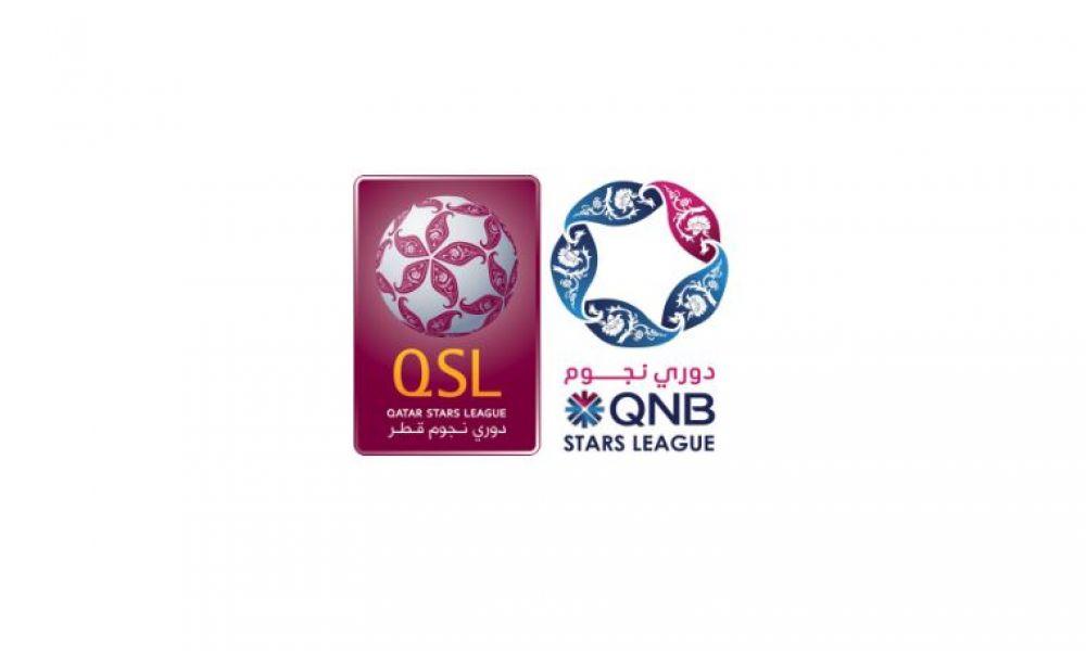 تعویق لیگ ستارگان قطر