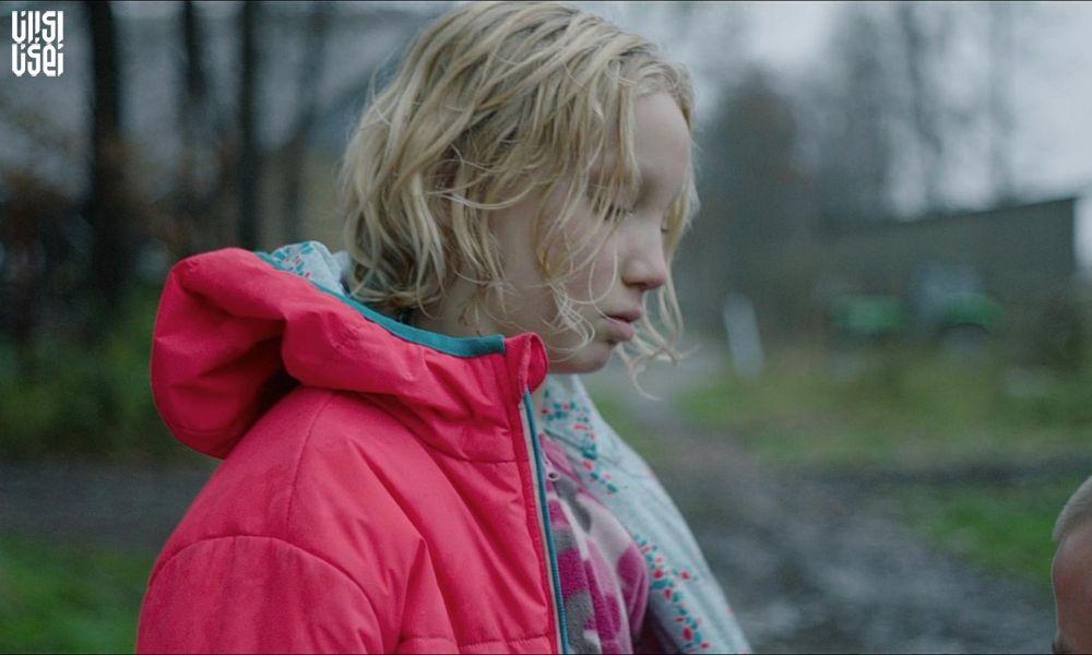 «ضد سیستم» درمراسم آنلاین اهدای جایزه فیلم غوغا به پا کرد