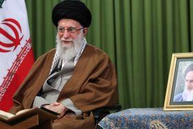 رهبر انقلاب تنها راه نجات بشریت را عمل به دستورات قرآن دانستند