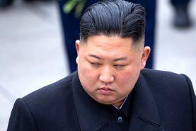 تحرکات موشکی کره شمالی، وخامت حال کیم جونگ اون!