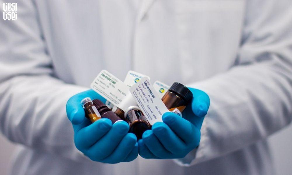 واکسن کرونا طی سه هفته آتی به تولید انبوه می رسد