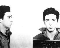 به مناسبت 80 سالگی آل پاچینو