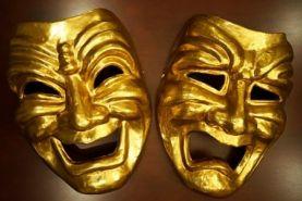 پخش آنلاین فیم تئاترهای برتر دنیا از امشب با زیرنویس فارسی