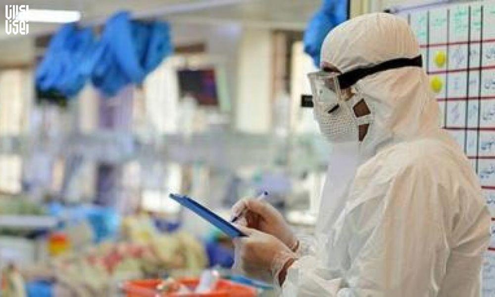 داروی توسیلیزومب در درمان کرونا تاثیر مثبت دارد