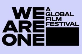 ادغام 20 جشنواره بزرگ فیلم و برگزاری آن برای علاقمندان